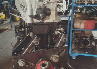 Naprawa_diesel (2)