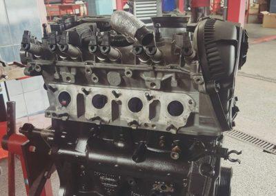 Naprawa_diesel (3)